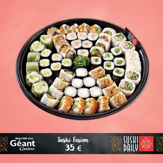 geant casino 64600 anglet