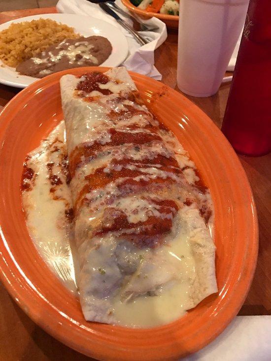 Mexican Restaurants Fort Walton Beach Florida