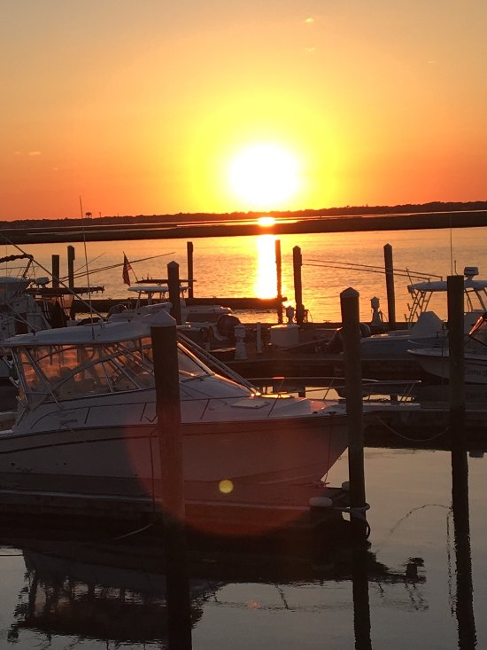 Margate New Jersey Seafood Restaurants