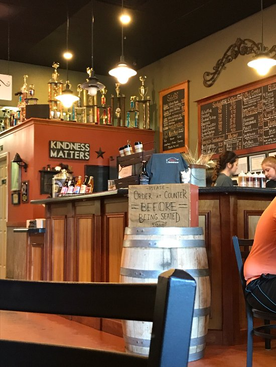 Doc S Smokehouse Edwardsville Restaurant Reviews Phone