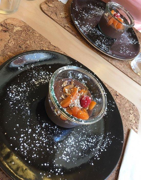 La cucina di giuditta genova ristorante recensioni - La cucina di giuditta ...