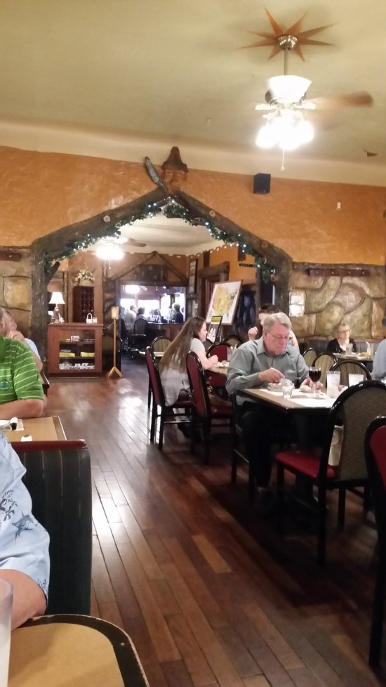 Grant Bar Incorporated Pittsburgh Restaurant Reviews Phone Number Photos Tripadvisor