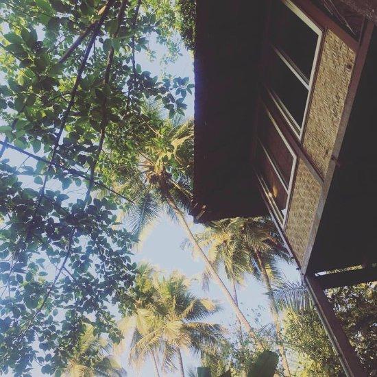 Ratnagiri City At Ratnagiri Maharashtra India: UPDATED 2018 Hotel Reviews