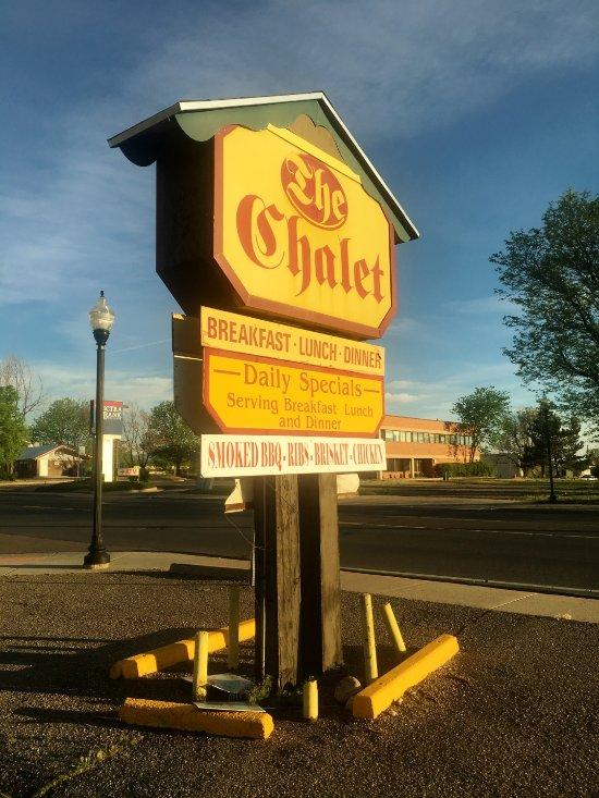 Hotels Near Wheat Ridge Co