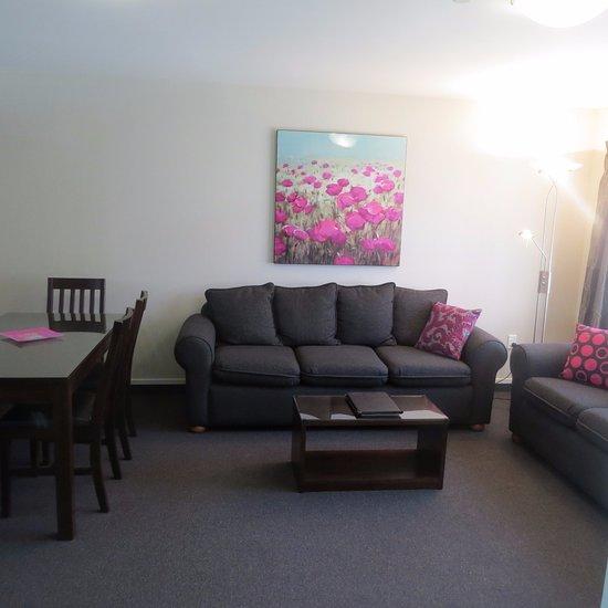 homestead villa motel now 108 was 1 2 5 updated 2019 rh tripadvisor co nz