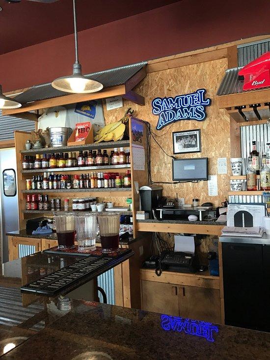 The 10 Best Restaurants In Columbia