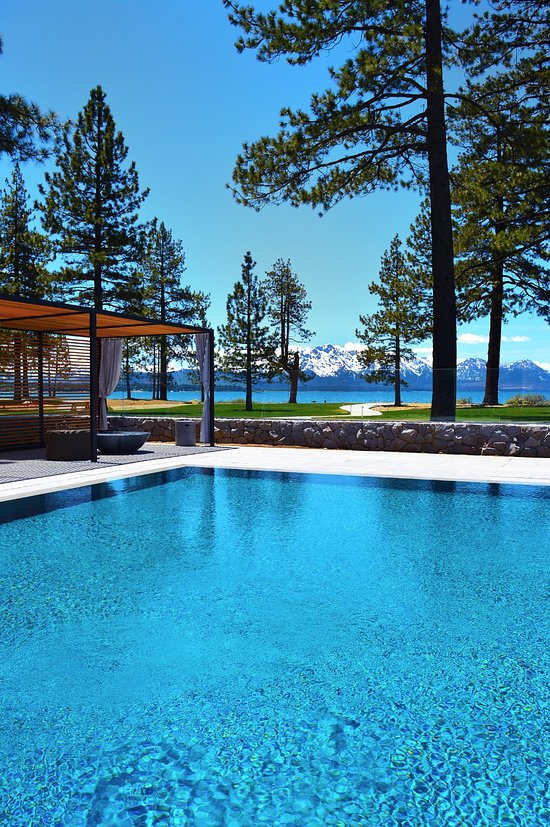 The Lodge At Edgewood Tahoe Updated 2018 Prices Resort Reviews Lake Nevada Stateline Nv Tripadvisor