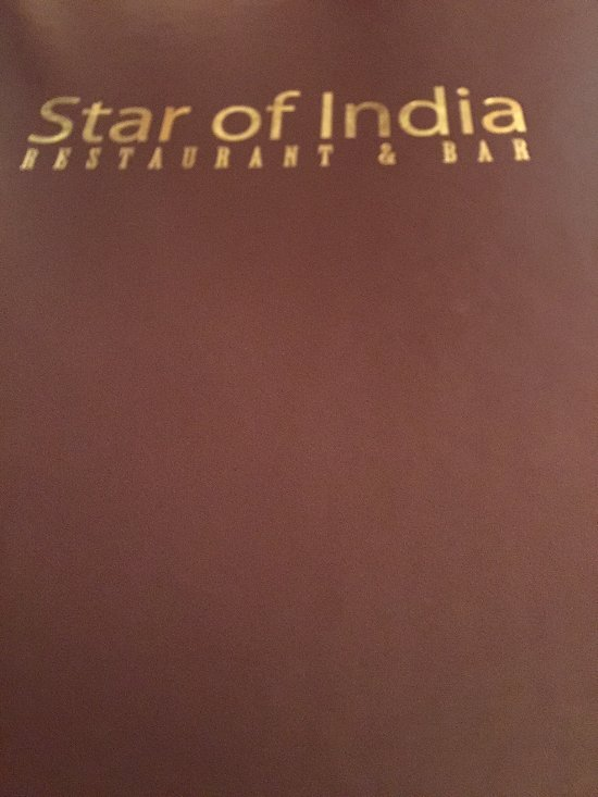 Star of india restaurant little rock recenze restaurace for Amruth authentic indian cuisine little rock ar