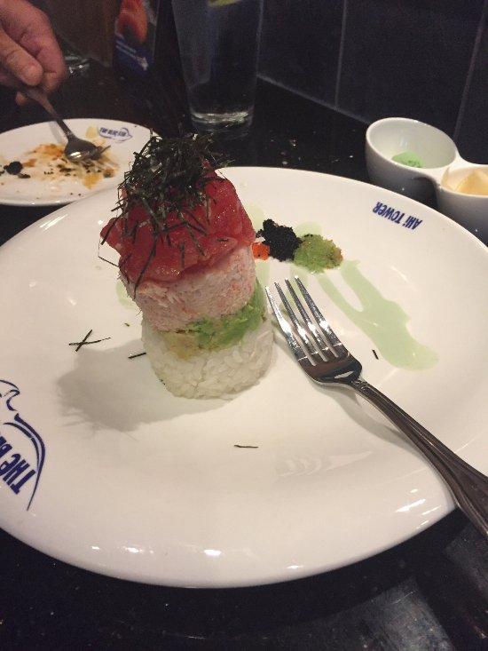 Best Seafood Restaurants In Allen Tx