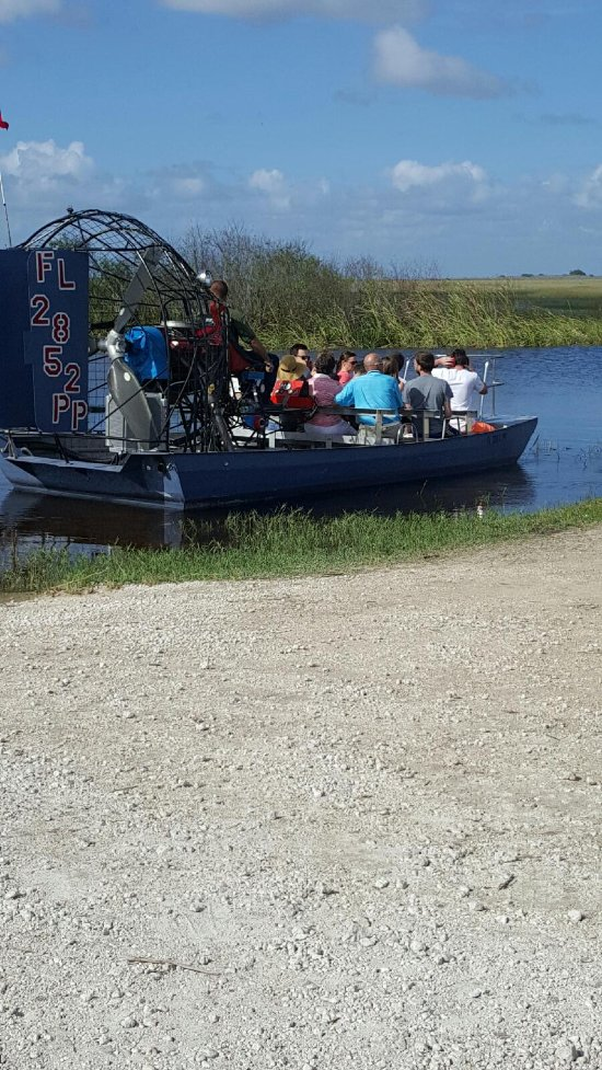 Things To Do in Okeechobee Airboat Charters, Restaurants in Okeechobee Airboat Charters
