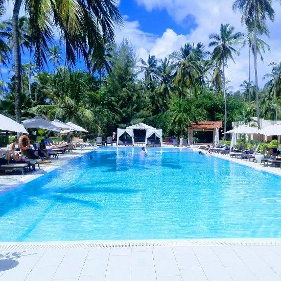 Dream Of Zanzibar Bewertungen Fotos Preisvergleich