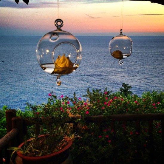 Hotel locanda costa diva updated 2017 prices reviews for Costa diva