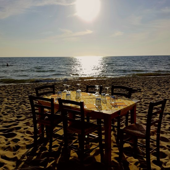 Bagno Siria, Tirrenia - Restaurant Reviews, Phone Number & Photos - TripAdvisor