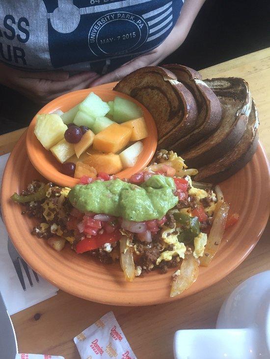 Tucker S Restaurant Hooksett Nh