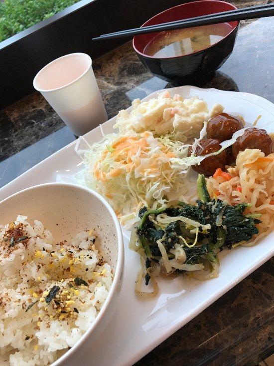 Toyoko Inn Maibara-eki Shinkansen Nishi-guchi