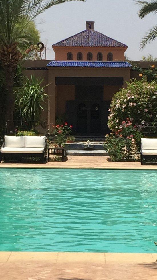 Prestigia Hotels Reviews