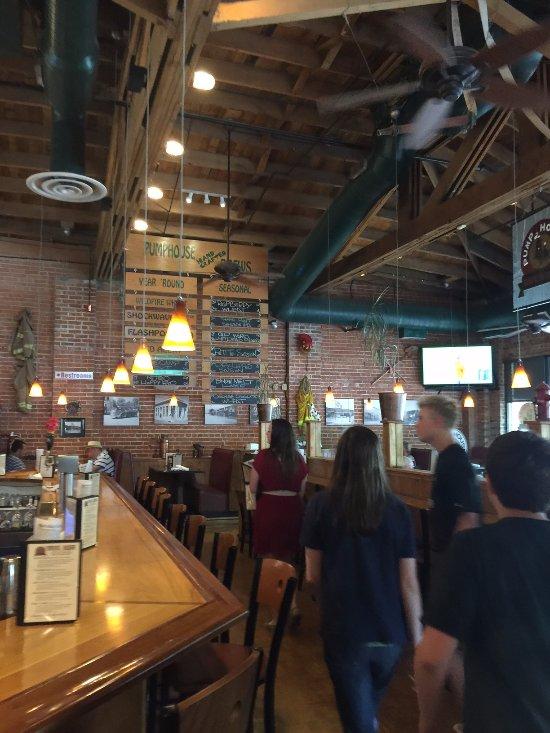 Mexican Restaurants In Longmont Colorado