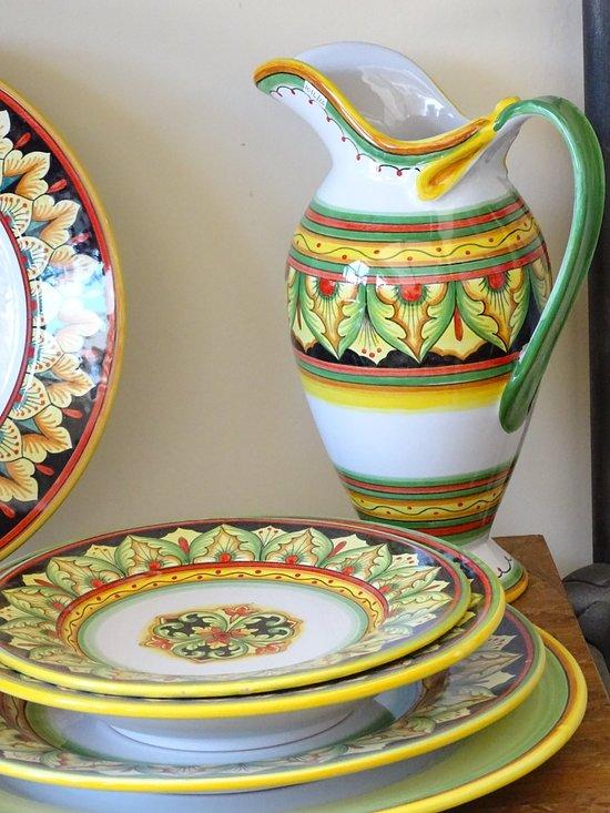 Il Borghetto Della Ceramica Roma.Gp Deruta 2020 All You Need To Know Before You Go With Photos Tripadvisor
