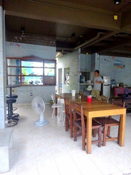 KATA BAI D $15 ($̶2̶0̶) - Updated 2018 Prices & Guest house Reviews Wood Design Interior Home Livi E A Html on