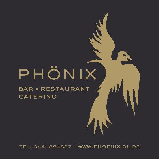 Phoenix Oldenburg