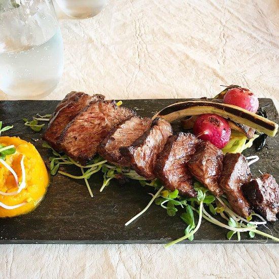 Restaurant jardin japones buenos aires coment rios de for Resto jardin japones