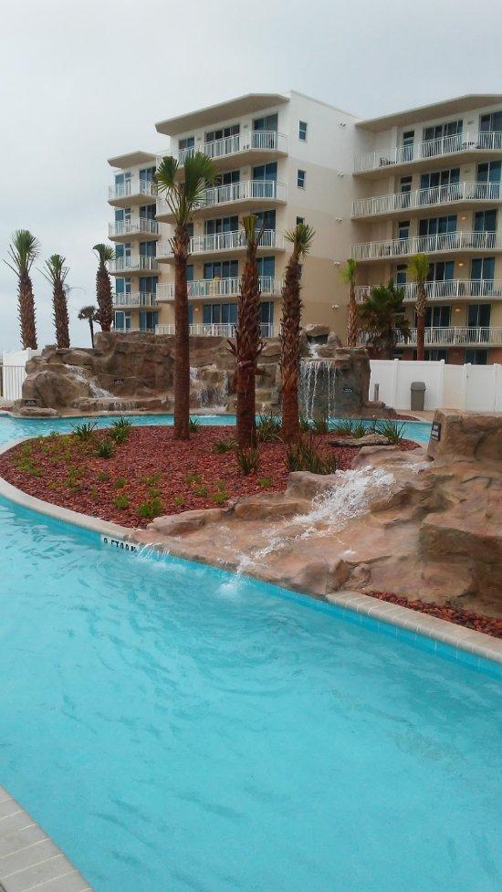 Hilton Garden Inn Fort Walton Beach   UPDATED 2017 Prices U0026 Hotel Reviews  (FL)   TripAdvisor