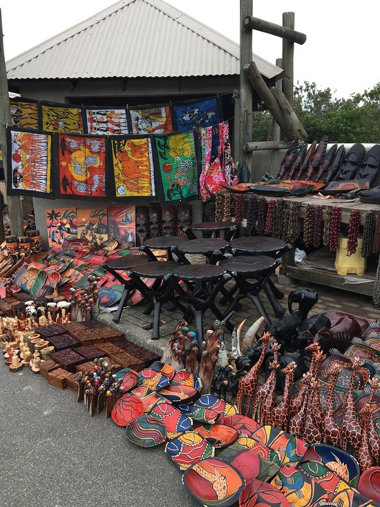 Traditional Swazi Craft Markets Mbabane 2020 All You Need To