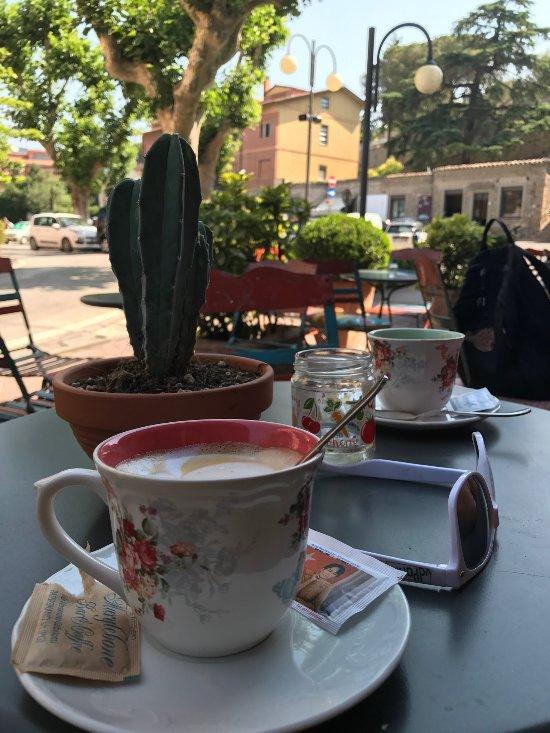Things To Do in Umbria in Vespa, Restaurants in Umbria in Vespa