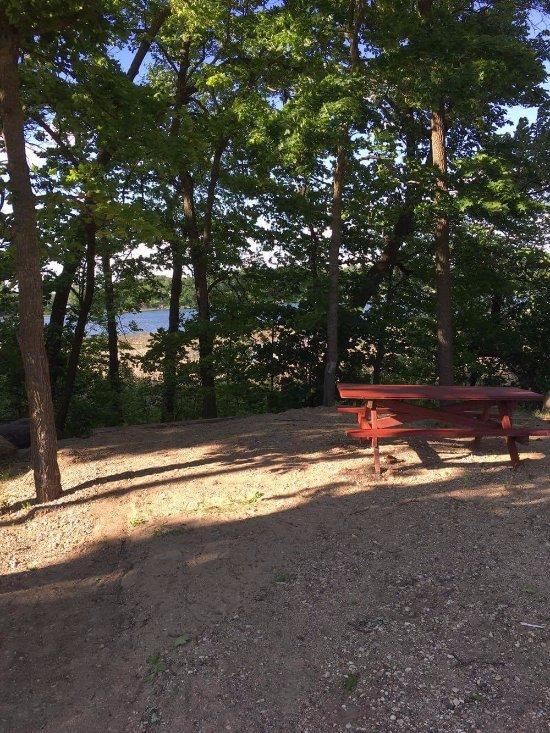 Long Lake Campsite & RV Resort - UPDATED 2019 Reviews & Photos