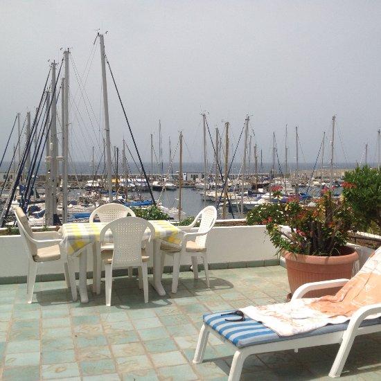 Marina apartments gran canaria mogan apartment reviews photos price comparison tripadvisor - Marina apartments puerto de mogan ...