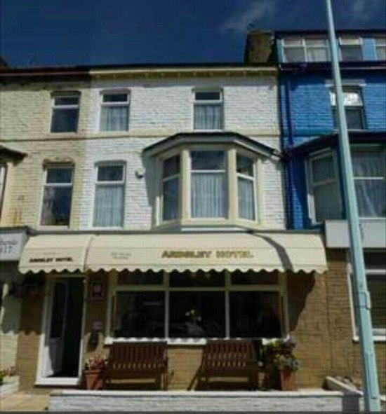 ardsley hotel guest accommodation updated 2019 prices reviews rh tripadvisor co uk