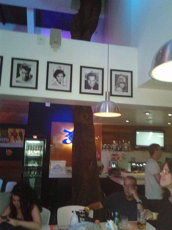Zacks Botafogo, Rio de Janeiro - Botafogo - Restaurant Reviews ... on