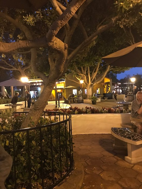 San Diego serwisy randkowe recenzje