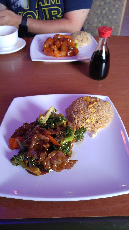 Mandarin Garden Restaurant Tonawanda Restaurant Reviews Phone Number Photos Tripadvisor