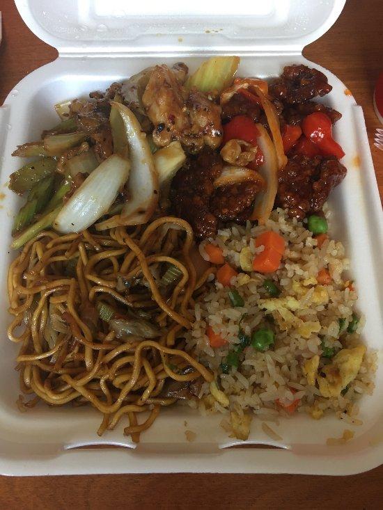 10 Best Chinese Restaurants In West Lafayette Tripadvisor
