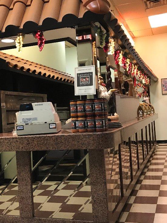 Italian Restaurants In Monticello