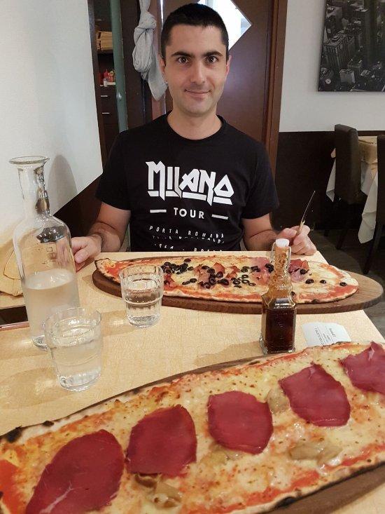 La Terrazza, Veniano - Via Paolo Carcano 4 - Restaurant Reviews ...