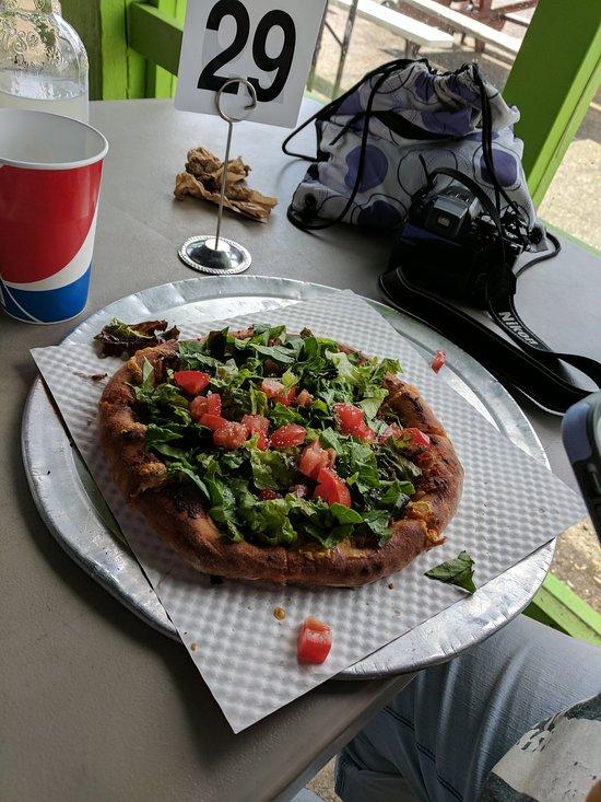 Italian Restaurants In Brookings Or