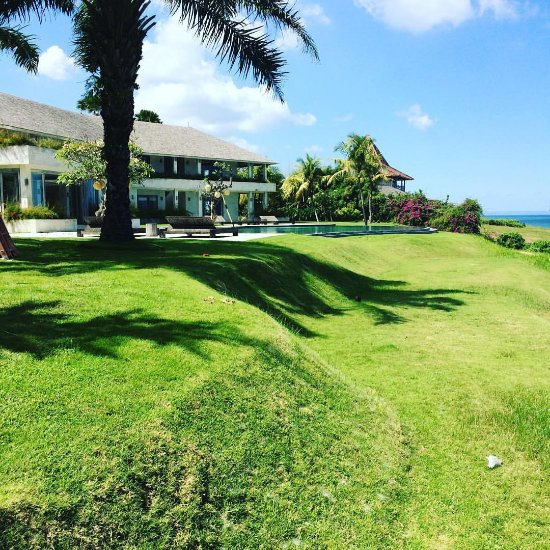 Best Hotels In Bali Tripadvisor: Villa Babar: UPDATED 2017 Hotel Reviews And 80 Photos