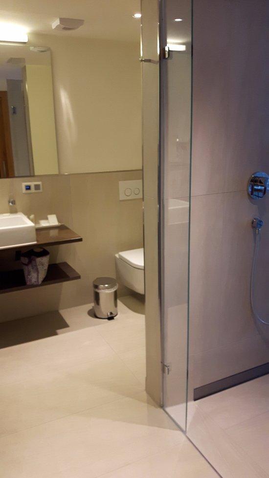 Golden Tulip Olymp Hotel (Eching, Γερμανία) - Κριτικές και ...