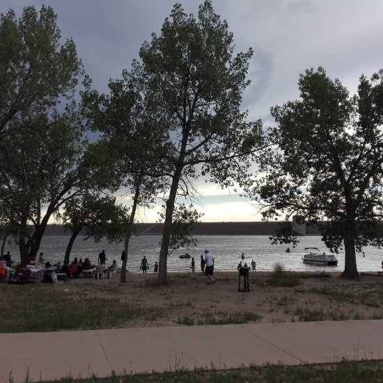 Cherry Creek State Park (Aurora, CO): Top Tips Before You