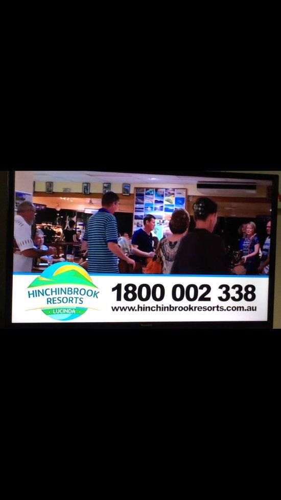hinchinbrook resorts au 145 2019 prices reviews lucinda rh tripadvisor com au