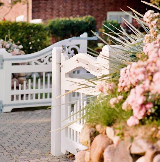 long island house sylot bewertungen fotos preisvergleich westerland deutschland. Black Bedroom Furniture Sets. Home Design Ideas