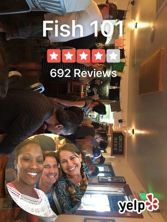 Encinitas 101 Mainstreet Association: Restaurant Reviews, Phone Number
