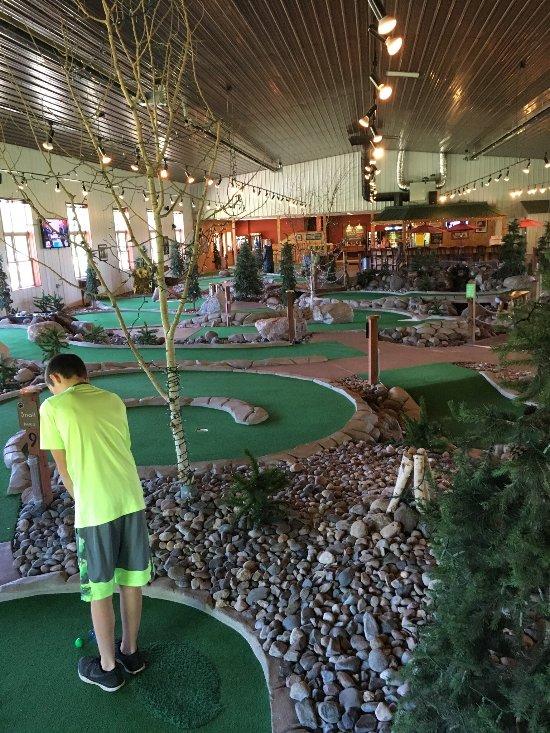 Things To Do in Casinos & Gambling, Restaurants in Casinos & Gambling
