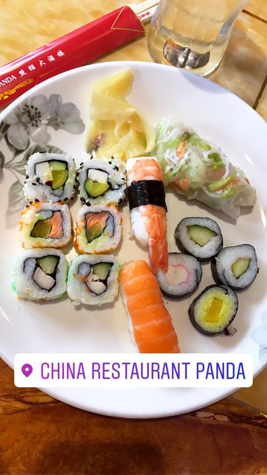 china restaurant panda kehl restaurant avis num ro de t l phone photos tripadvisor. Black Bedroom Furniture Sets. Home Design Ideas