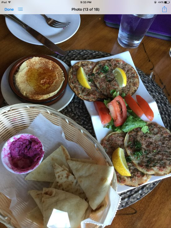 Agora Mediterranean Kitchen West Palm Beach Fotos N Mero De Tel Fono Y Restaurante Opiniones