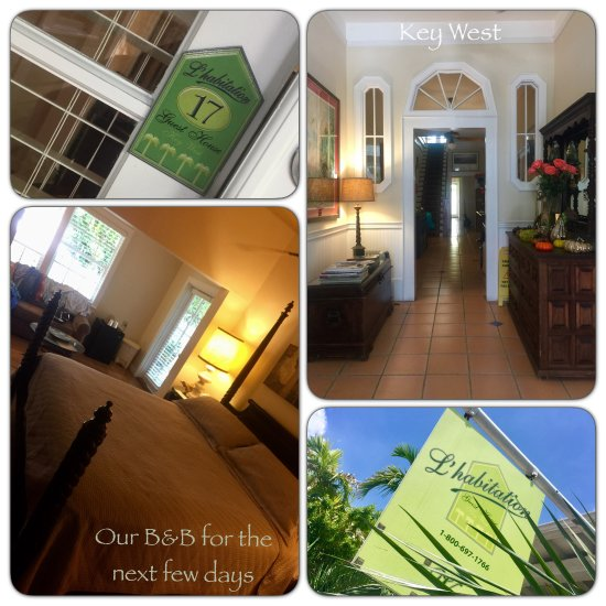 UPDATED 2017 Prices & B&B Reviews (Key West