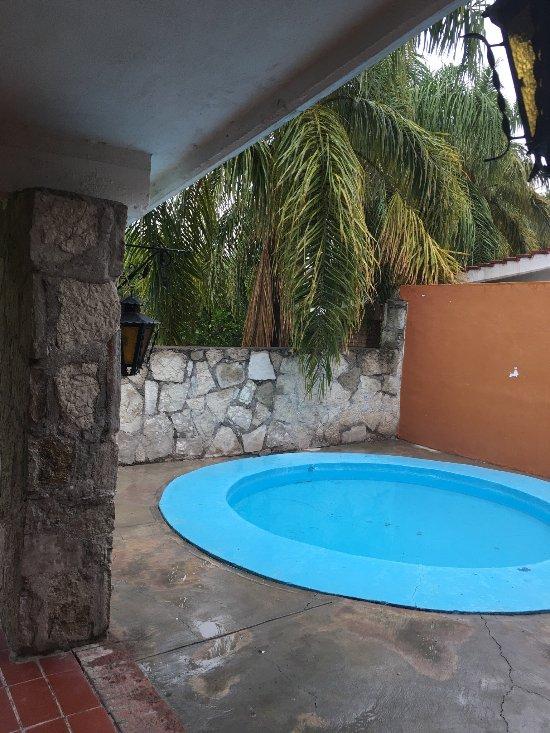 Hotel Paraiso Caxcan Resort Reviews Apozol Mexico Tripadvisor