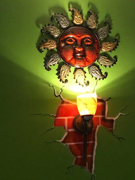 El Canelo Mexican Restaurant, Blasdell - Restaurant Reviews, Phone ...